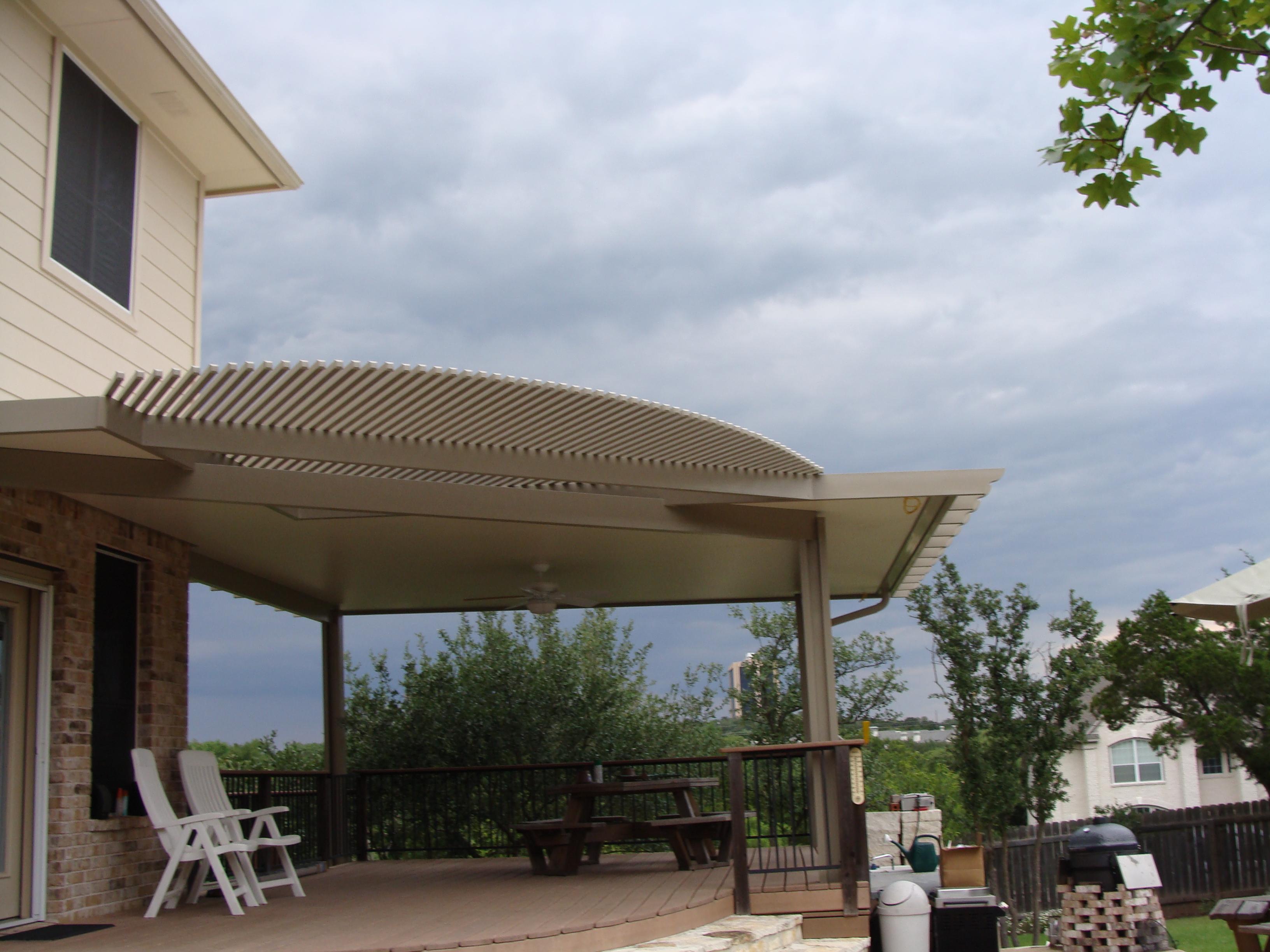 patios pergolas college station tx lone star patio