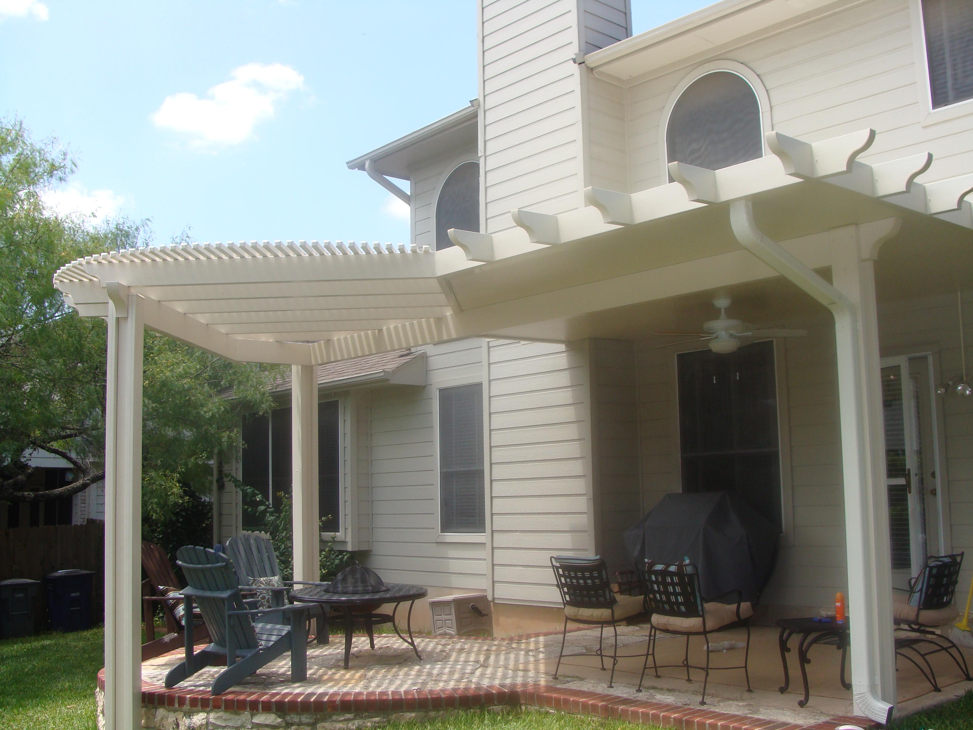 Patios U0026 Pergolas   College Station, TX: Lone Star Patio U0026 Outdoor Living,  LLC