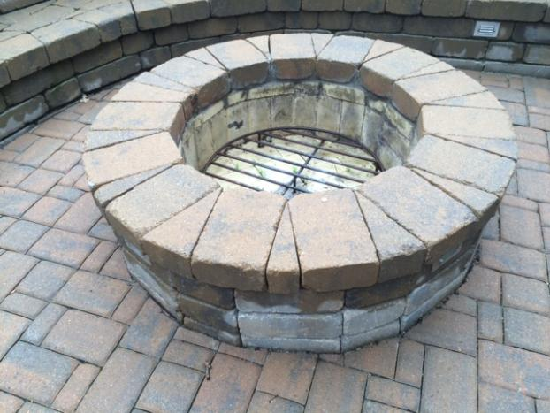 Firepits Amp Fireplaces Gallery Lone Star Patio Amp Outdoor
