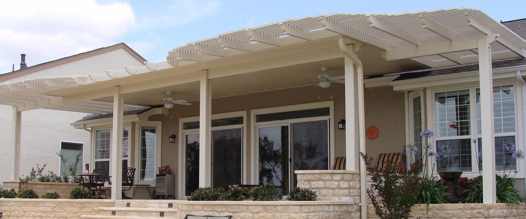 lone star patio u0026 outdoor living college station tx pergolas